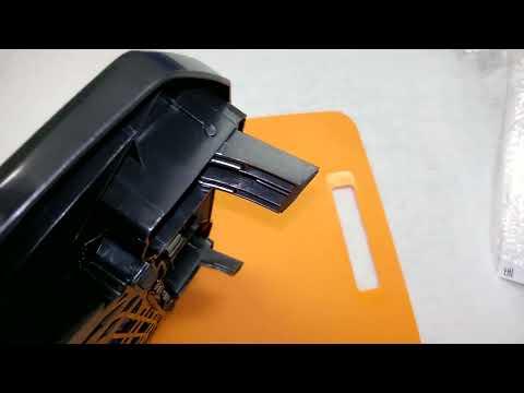 Помогает охлаждающая подставка под ноутбук или нет? ТЕСТ