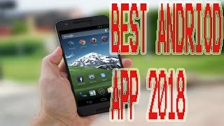 Best Android Apps   February 2018! urdu hindi