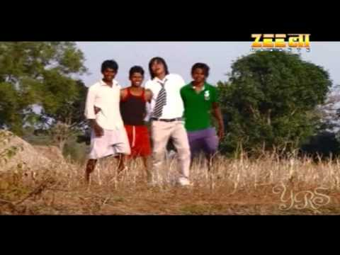 Nagpuri Songs Jharkhand 2015 - Kin Delio Motor Gadi | Full HD | New Release