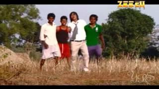 Kin Delio Motor Gadi   BARISH, IGNESH    Nagpuri Song Jharkhand   Shiva Music Hamar