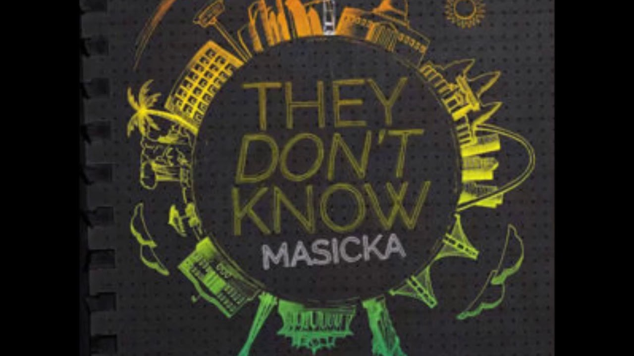 masicka-they-don-t-know-instrumental-dwayne-the-producer