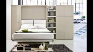 Мебель трансформер диван кровать(Мебель трансформер диван кровать http://divani.vilingstore.net/mebel-transformer-divan-krovat-c012097 Диван трансформер. Продажа, поиск,..., 2016-07-26T18:17:47.000Z)