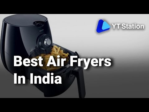 6-best-air-fryers-in-india-2019---do-not-buy-air-fryer-before-watching-this-video---detailed-review