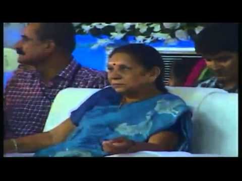 Gujarat CM inaugurates hospital with capacity of 150 beds at Khambhadiya, Jamnagar