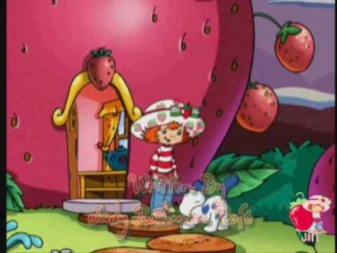 jordgubbs lisa spel