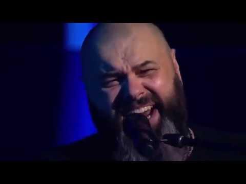 """Максим Фадеев-""""Стану ли Я счастливей"""""""