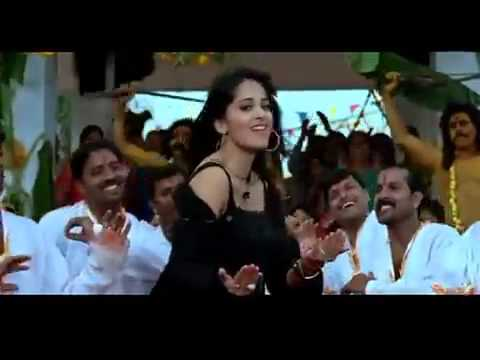 vaishnavi movie song BD