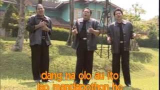 trio maduma MP3