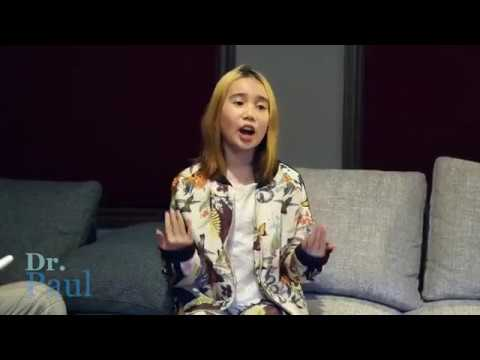 LIL TAY ROASTS JAKE PAUL AND RICEGUM