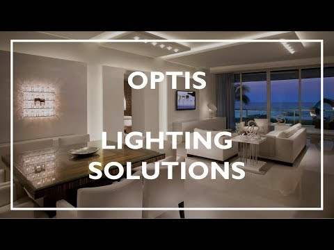 ANSYS l Optical Solutions for lighting