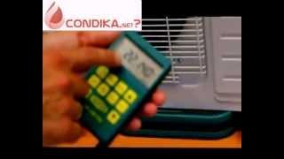 Стоит ли покупать дешевые кондиционеры?(, 2013-04-06T12:35:52.000Z)