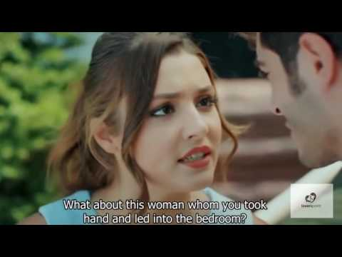 Kaabil Hoon Jubin Nautiyal, Palak Muchhal   Hayat And Murat 2017 Love Song  