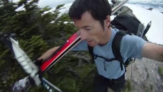 24 Hours of Squamish Radness