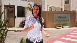 Apartamentos MRV prontos em Contagem: Residencial Rondônia
