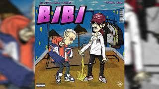 Mc Igu & Rich V Freak - BIBI [Prod. Celo]