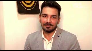Abhinav Shukla REVEALS The Story & His Character Of His Upcoming Movie Aksar 2