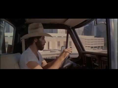 filme cowboy do asfalto dublado