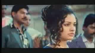 Ilavenil Idhu Vaigasi Matham Songs by Kadhal Rojave tamil video songs,download,  low