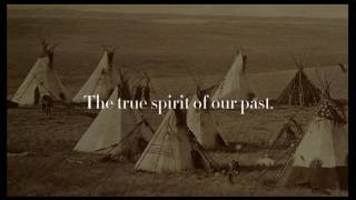 Aboriginal Documentary Heritage: Historical Collections of the Canadian Government