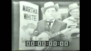 Flatt & Scruggs with Hylo Brown   John Henry
