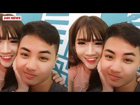 Việt Nam: 15 bác sĩ đỡ đẻ cho 1 người đàn ông sinh nở đầu tiên   Tin tức 24h