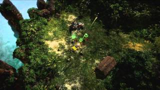 Renegade Ops - Gordon Freeman Joins the Fight