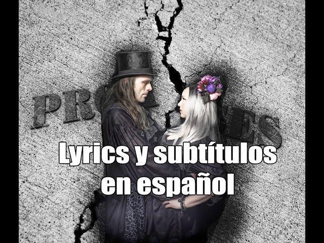 Afterlife dating lyrics