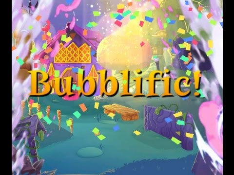 How to play Bubble Witch 3 Saga Nero's tips