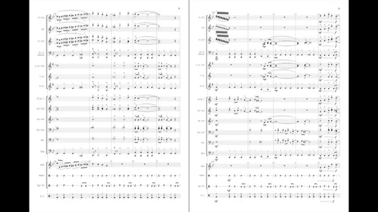 All I Want For Christmas Is You Sheet Music Pdf.All I Want For Christmas Is You