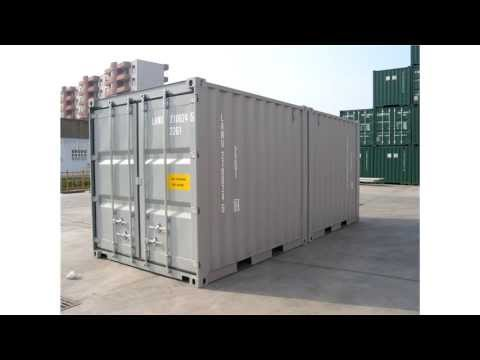 used shipping storage containers for sale 800 shipping container - Storage Containers For Sale