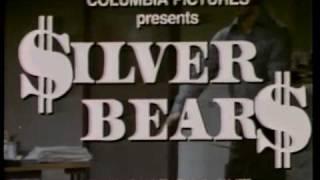 Silver Bears 1978 trailer