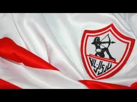 الزمالك مصر المقاصة