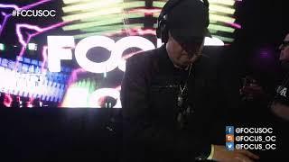 DJ Dan Live At Focus 2-4-20