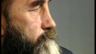 видео Доктор Смирнов