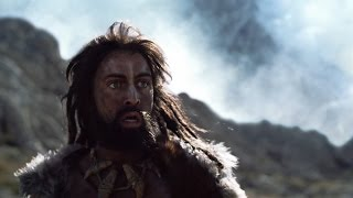 Live-action трейлер Far Cry Primal