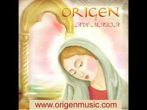 ave-maria.-new-age-version-by-origen