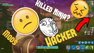 Fortnite Hack 2018 AIMBOT, ESP WALLHACK, NO BANNED PC(G҉a҉m҉e҉p҉l҉a҉y҉)