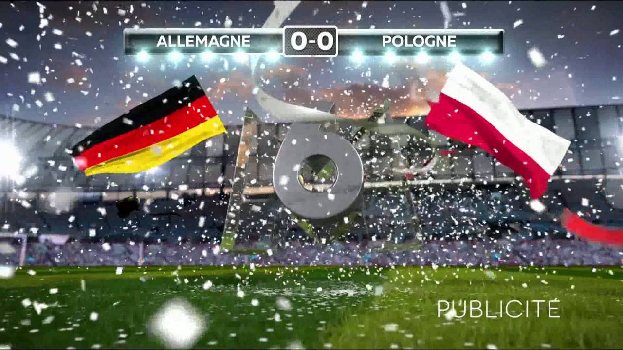 jingle pub allemagne pays de galles jingle pub m6 uefa euro 16 6 2016 youtube. Black Bedroom Furniture Sets. Home Design Ideas