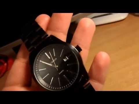 парфюмерная линия, как укоротить часы curren выпуска