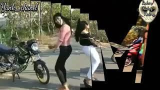 Download lagu DJ BISANE MUNG NYAWANG GOYANG VERSI ANAK MOTOR MP3