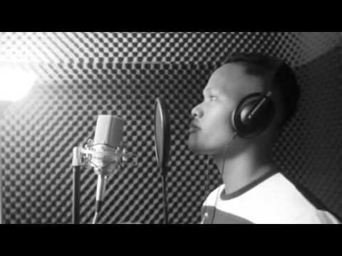 Preview MV Bidadariku