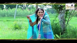 Gujarati Love Songs 2015 | Lover Nu Lafru | Part 1 | Gujarati Romantic Songs | Bharat Machhi
