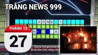 thanh nien manh dong tam xang dot quan oc  trang news 999  27122016