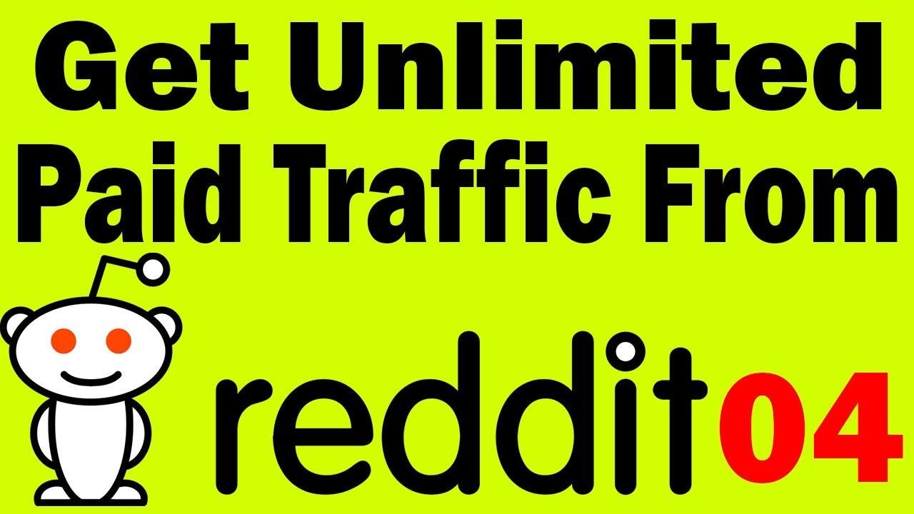 Reddit paid marketing bangla tutorial | How to get HUGE