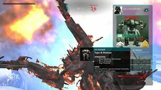 Hawken PC End of Days Gameplay #1