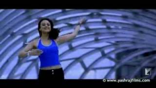Download My Dil Goes Mmmm - Song - SALAAM NAMASTE.flv MP3 song and Music Video