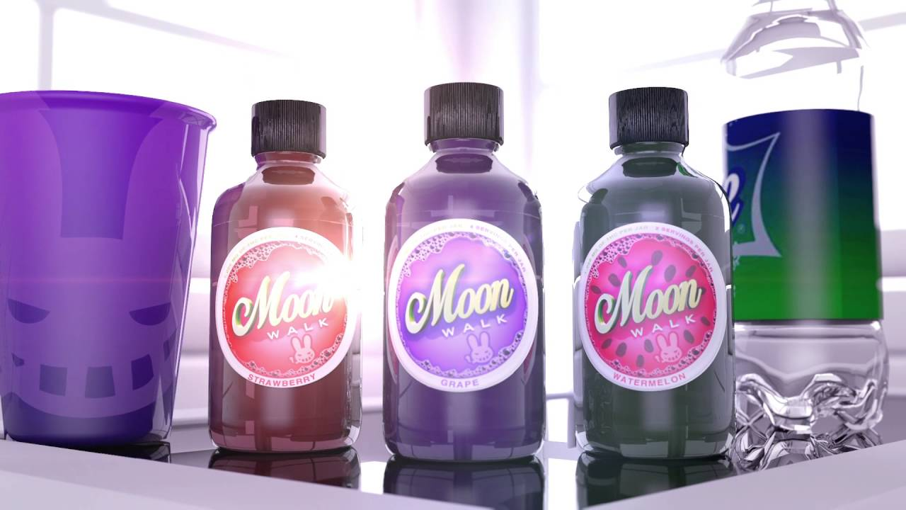 THClear Super High THC Syrup – LOL Edibles (1,000mg THC – 5 flavors), USA,  California, IRVINE, Alton Square | Leaf List ℠
