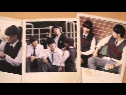 [UNBOXING/REVIEW] Reply 1997 Director's cut OST CD+DVD (GMARKET HAUL PT.1)