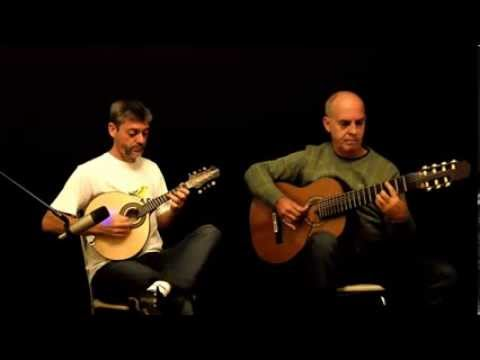 MILTON MORI & MARIO EUGENIO TARZAN O FILHO DO ALFAIATE- NOEL ROSA  VADICO