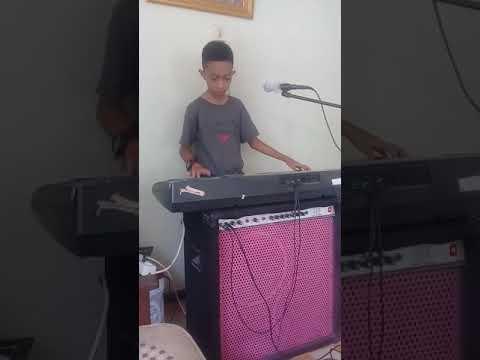 Goro gorone instrumental